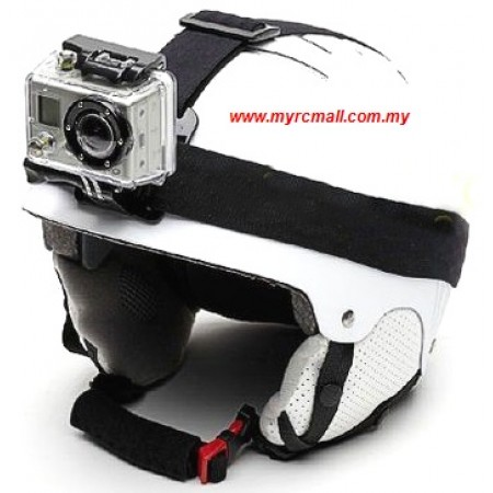 Gopro Sjcam Xiaoyi Action Sports Camera Universal Head